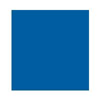 property-renovations-icon 200x200